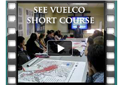 Watch the short course video